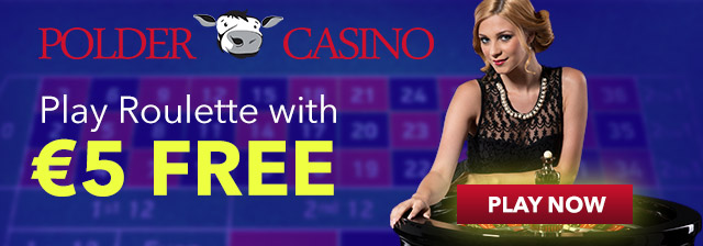 roulette strategie gratis