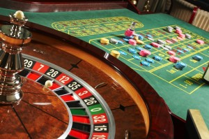 Roulette systeem verboden roulette on line for free